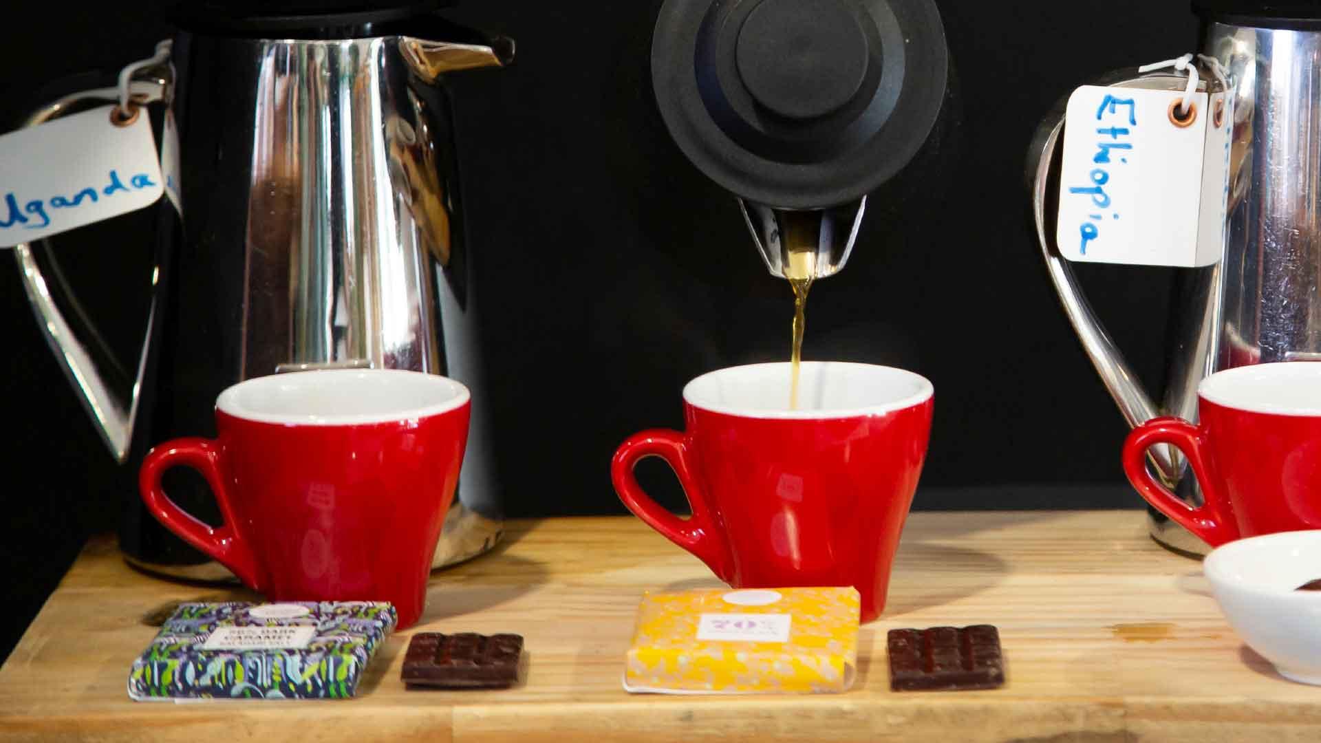 chocolate_coffee_pairing_2