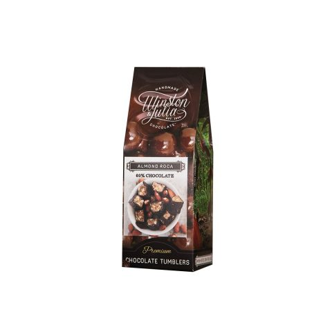 Almond Roca Essential Collection